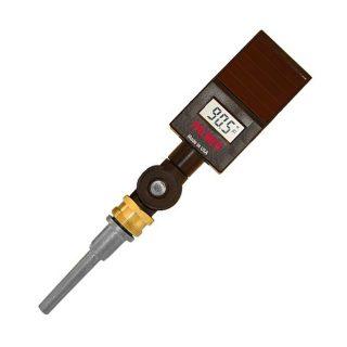 Термометр цифровой солнечный Palmer Solar PST500