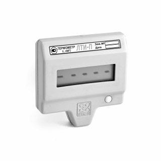 Термометр электронный ЛТИ-П