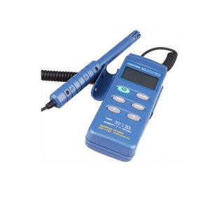 Термометр CENTER 310