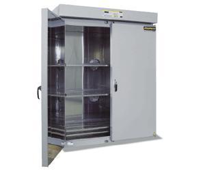 Универсальный сушильный шкаф TR 1050
