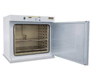 Универсальный сушильный шкаф TR 120