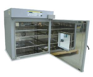 Универсальный сушильный шкаф TR 240
