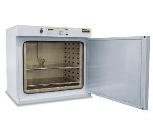 Универсальный сушильный шкаф TR 450