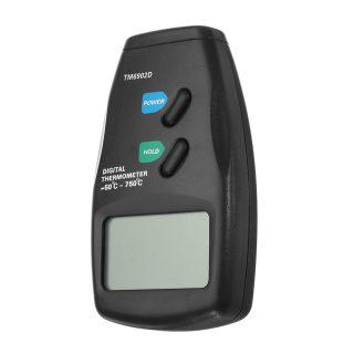 Цифровой термометр TM6902D
