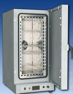 Шкаф сушильный ШС-80-300-2