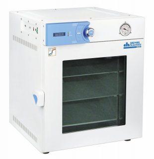 Шкаф сушильный вакуумный OV-70