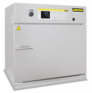 Шкаф сушильный TR 30 -1050