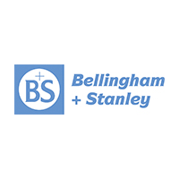 Bellingham and Stanley ( B + S), Англия