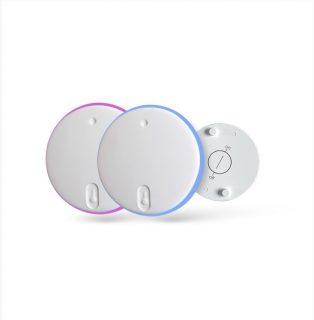 Bluetooth-термометр RELSIB WT52