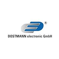 Dostmann electronic GmbH