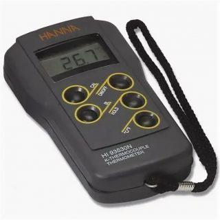 HI93530N портативный термометр