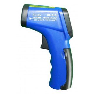 IR-810 Мини инфракрасный термометр