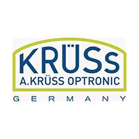 KRUSS логотип