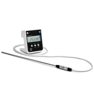 LTA-НТ — Термометр лабораторный электронный