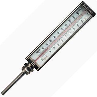Термометры технические Palmer Classic 300
