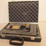 Термометр электронный Wahl 392HP Platinum RTD