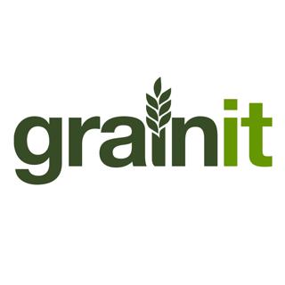 GraiNit