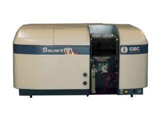 Атомно-абсорбционный спектрометр серии SavantAA