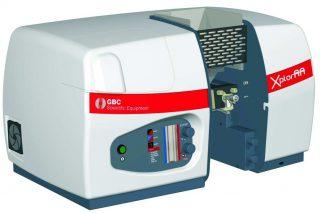 Атомно-абсорбционный спектрометр серии XplorAA