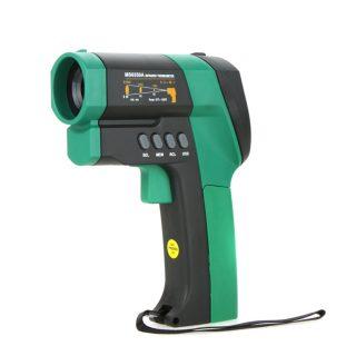 Бесконтактный измеритель температуры Mastech MS6550A