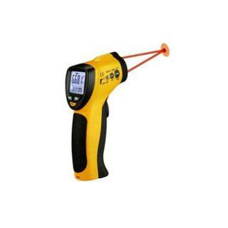 Дистанционный измеритель температуры (пирометр) CEM DT-8866