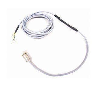 ИК термометры Optris CS Micro LT02/LT15