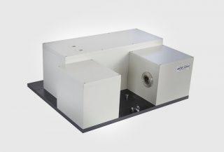Инфракрасные фурье-спектрометры ФСМ 2203
