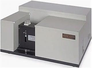 Инфракрасные фурье-спектрометры ФСМ 2211