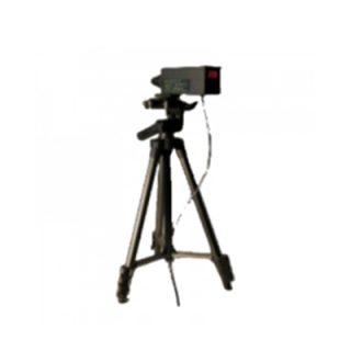 Инфракрасный термометр (пирометр) «КМ2ст-Т»