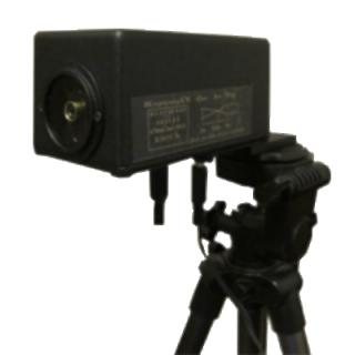 Инфракрасный термометр (пирометр) «КМ2ст-Х»