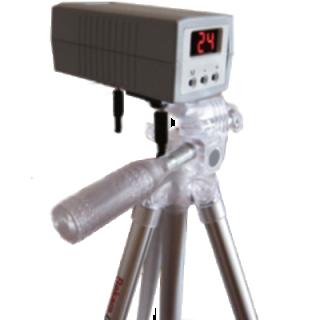 Инфракрасный термометр (пирометр) «КМ6ст-Т»