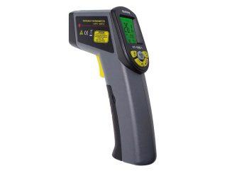 Инфракрасный термометр КС-180B-1