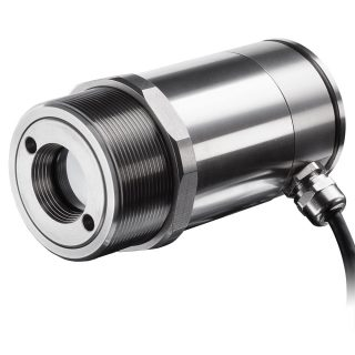 Инфракрасный термометр Optris CS Laser LT