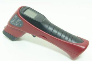 Инфракрасный термометр ST350