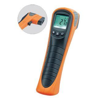 Инфракрасный термометр ST652