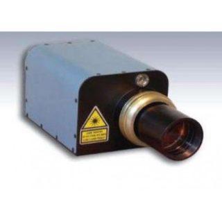 Пирометр для алюминия AE3000