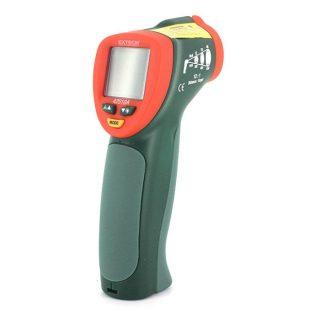 Пирометр Extech 42510A инфракрасный мини-термометр