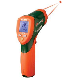 Пирометр Extech 42511 инфракрасный термометр