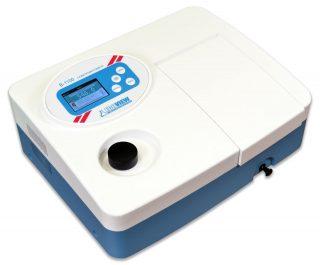 Спектрофотометр В-1100