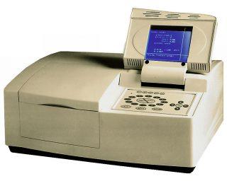 Спектрофотометр СФ-104