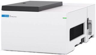 Спектрофотометр УФ-Вид Agilent Cary 3500