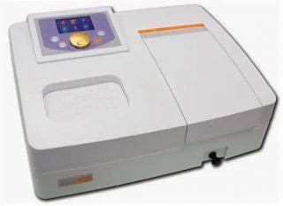 Спектрофотометр УФ-1100