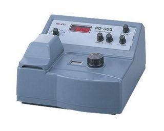 Спектрофотометр медицинский PD-303 (Apel, Япония)