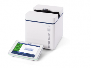 Спектрофотометр 190-1100 нм, однолучевой, разрешение 1,9, соотв. требованиям Eur. Ph. и USP, UV7 Excellence