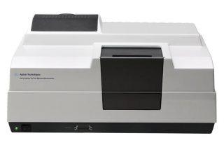 Спектрофотометр Agilent серии Cary 100/300