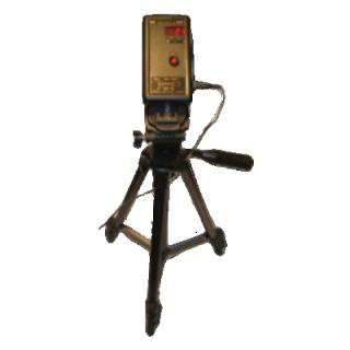 Стационарный инфракрасный термометр (пирометр) «КМ4ст»