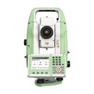 Тахеометр Leica TS03 R500 (3″)