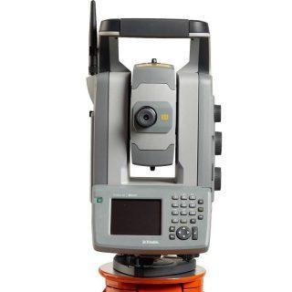 Тахеометр Trimble S9 1″ Autolock, DR HP, Long Range FineLock