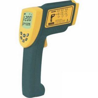 Термометр инфракрасный AR872+