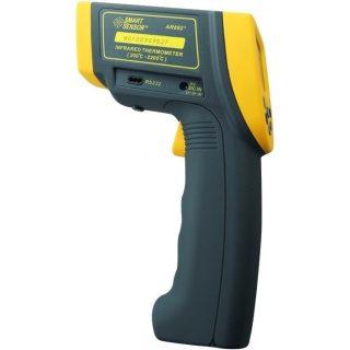 Термометр инфракрасный AR892+